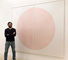 Fine Art Focus: Waqas Khan