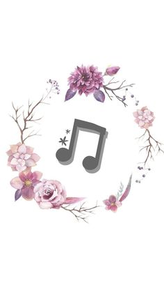 Ideas for music cover highlight Instagram Logo, Instagram Music, Free Instagram, Instagram Tips, Instagram Feed, Instagram Inspiration, Instagram Prints, Cute Wallpapers, Wallpaper Backgrounds