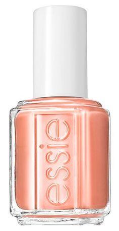 #essie resort fling nail polish  http://rstyle.me/n/gae3rpdpe