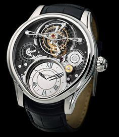 not a montblanc fan but this....love it