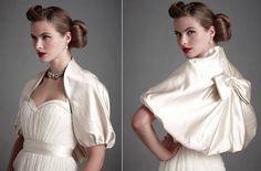 Bhldn-bridal-shrugs-cape-blouson-jacket.original