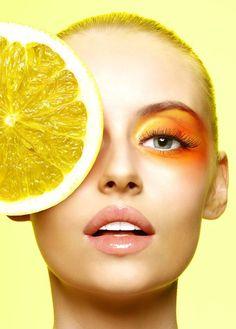 Creative Makeup from 35 Stunning Examples of Makeup Art Makeup Inspo, Makeup Art, Makeup Inspiration, Eye Makeup, Makeup Ideas, Fantasy Inspiration, Fitness Inspiration, Makeup Photography, Portrait Photography
