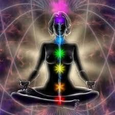 Listen to music from Reiki like Silence of the Heart, Power Yoga Work Out & more. Find the latest tracks, albums, and images from Reiki. Sound Healing, Self Healing, Chakra Healing, Healing Crystals, Healing Hands, Sacral Chakra, Throat Chakra, Yoga Kundalini, Pranayama