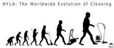 Hyla MSPL to prawdziwa ewolucja.