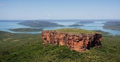Isn't the Kimberly region just awe inspiring? Western Australia.  #kimberley #travelpedia #travelphotos #broome #WesternAustralia #camels #beachphoto #NOC #westernaustralia #beaches #elizabethquad #perth #wandern #westernAustralia #Aussie #australiacities