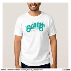 Discover a world of laughter with funny t-shirts at Zazzle! Tickle funny bones with side-splitting shirts & t-shirt designs. Laugh out loud with Zazzle today! Love T Shirt, Shirt Style, Rock T Shirts, Tee Shirts, Chemise Fashion, Tee Shirt Homme, Tans, Portrait, Iowa