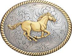 nocona-vintage-western-buckle-running-horse-2.jpg