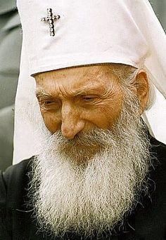 Orthodox Christianity, Kindred Spirits, Religious Icons, Priest, Spirituality, House, Christianity, Per Diem, Home