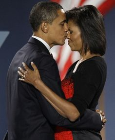 """Sometimes, when we're lying together, I look at her and I feel dizzy with the realization that here is another distinct person from me, who has memories, origins, thoughts, feelings that are different from my own. That tension between familiarity and mystery meshes something strong between us. "" -Barack Obama"