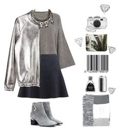 """""""YOU SHOULD WANT ME TOO."""" by emilykatephilip on Polyvore featuring Warehouse, Nicholas Kirkwood, Erickson Beamon, Kate Spade, Topshop, Jigsaw, Gat Rimon and Mauro Grifoni"""