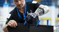 Switzerland is holding the world's first Cyborg Olympics - http://www.sogotechnews.com/2016/09/29/switzerland-is-holding-the-worlds-first-cyborg-olympics/?utm_source=Pinterest&utm_medium=autoshare&utm_campaign=SOGO+Tech+News