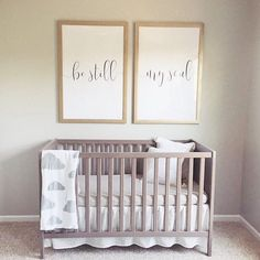 Outstanding baby nursery tips are readily available on our site. Take a look and you wont be sorry you did. Nursery Prints, Nursery Room, Girl Nursery, Girl Room, Nursery Decor, Nursery Ideas, Wall Prints, Nursery Themes, Bedroom Signs