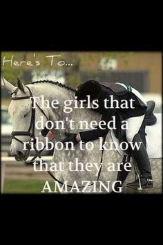 Don't need a ribbon..<3