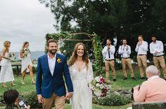 rue-de-seine-bridal-gown-wedding-dress141