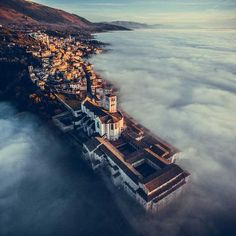 Tech: These Are Some of the Best Drone Photos in the World