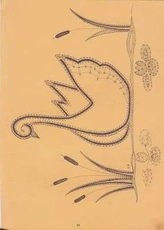 Cygne Cutwork Embroidery, Embroidery Patterns, Lace Heart, Lace Jewelry, Cut Work, Lace Making, Bobbin Lace, Lace Detail, Butterfly