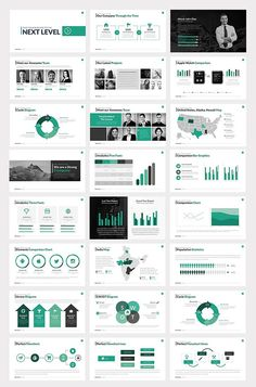 Best Free Powerpoint Templates for 2018 Ppt Design, Icon Design, Book Design Layout, Brochure Design, Graph Design, Booklet Design, Design Layouts, Design Posters, Design Room