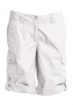 991a656cc85 Ellos Women s Plus Size Shorts