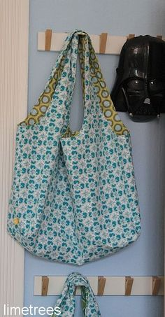 my favorite colours #bag