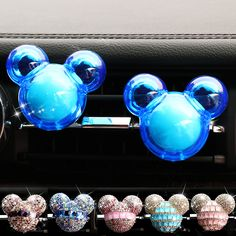 Air Freshener Car-styling Bling Car Air Freshener Crystal Car Perfumes 100 Original Women parfum Air Conditioning Vent Flavoring In the Car ** Find similar pet items on AliExpress website by clicking the VISIT button Interior Accessories, Car Accessories, Bling Bling, Bling Car, Auto Styling, Car Perfume, Girly Car, Car Air Freshener, Cheap Air