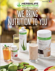 shake to lose weight meal replacements shake protéiné Herbalife Hollister Heric Team, Herbalife Chile, Nutrition Herbalife, Herbalife Recipes, Herbalife Plan, Herbalife Products, Nutrition Club, Nutrition Program, Healthy Nutrition, Herbalife Meal Replacement Shakes