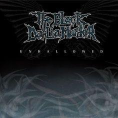 Black Dahlia Murder Album Unhallowed .:: Free Zone Download All Genre Music