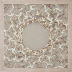 MS230: Decor > Object Art   Supreme Mouldings
