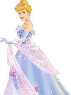 Cinderella - Cinderella Photo (11502236) - Fanpop