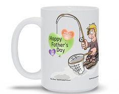 Spirit Center Connection by SpiritCenterConnect on Etsy Fathers Day Inspirational Quotes, Happy Father, Connection, Etsy Seller, Spirit