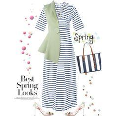Spring Travel Clothing For Women Over 50 (1)