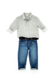 Talc, Esp and Sunchild - Thalia & Bubu Thalia, Little Man, Boy Outfits, Fashion Forward, Turtle Neck, Sweaters, Pants, Shirts, Men