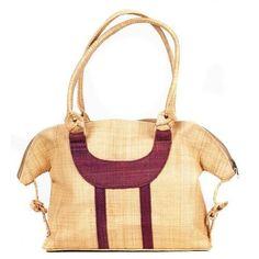 Ma'mitons ana #handbag