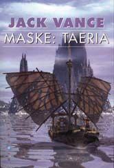http://www.bibliopolis.org/graficos/libros/maske.jpg