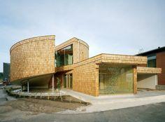 Triptod.com - Kotilo House by Olavi Koponen