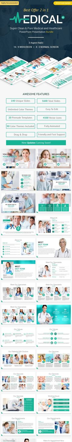 Asthma medical powerpoint template free lung powerpoint best medical powerpoint presentation templates brain clinic creative dental dentist toneelgroepblik Choice Image
