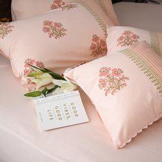 Linen Bedding, Bed Linens, Diwali Sale, Mandala Art Lesson, Vibrant Colors, Colours, White Sheets, Bed Sheets, Art Lessons