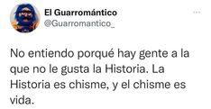 School, Historia, Life