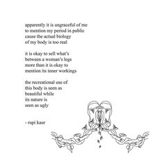 page 177 from my first baby Narcissistic Behavior, Rupi Kaur, Breast Cancer Support, Message In A Bottle, Women Legs, Meaningful Words, First Baby, Its Okay, Poems