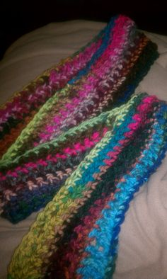 1000 Images About Crochet Charisma Patterns On Pinterest