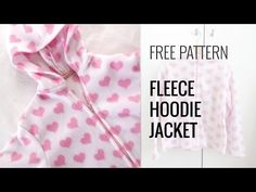 Free patterns, how-to-make and my first video tutorial | Japanese Sewing, Pattern, Craft Books and Fabrics