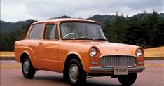 Toyota auto - image
