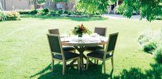 Dining Furniture – Pineridge Hollow