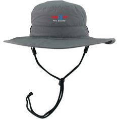 388a9aa05b5 Pukka Shade Maker 2 w Drawstring  A classic on and off the course.