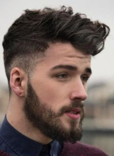 men  hairstyle 128