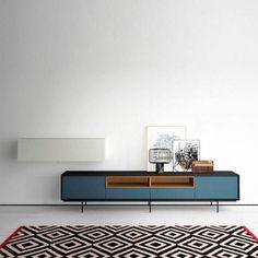 Bedroom Design Ideas – Create Your Own Private Sanctuary Black Bedroom Furniture, Tv Furniture, Luxury Furniture, Modern Furniture, Furniture Design, Antique Furniture, Furniture Outlet, Furniture Ideas, Outdoor Furniture