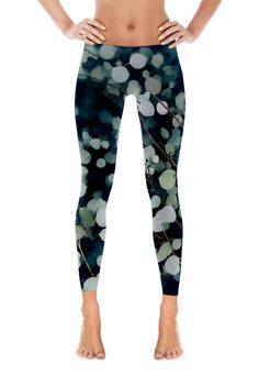 Just sold a pair of Leggings with my artwork titled 'A Fresh Start'! Order yours or see all #redbubble products carrying this design here: https://www.redbubble.com/people/83oranges/works/15751008-a-fresh-start-redbubble?asc=u&p=leggings