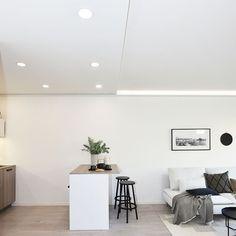 Limente led-dri Led, Home Decor, Instagram, Decoration Home, Room Decor, Home Interior Design, Home Decoration, Interior Design