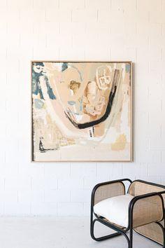 Art Hoe Aesthetic, Spray Paint On Canvas, Pastel Art, Creative Art, Art Decor, Illustration Art, Illustrations, Abstract Art, Original Art