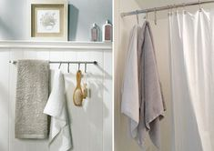s-hooks-in-the-bath-remodelista