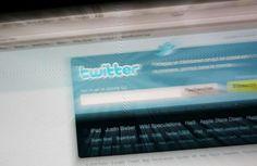 #Twitter : Les gouvernements demandent de plus en plus d'informations sur ses utilisateurs